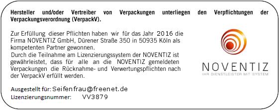www freenet de passwort ändern