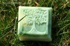 Lemongrasseife Baum